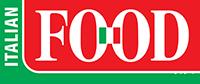 Italianfood.net Corporate